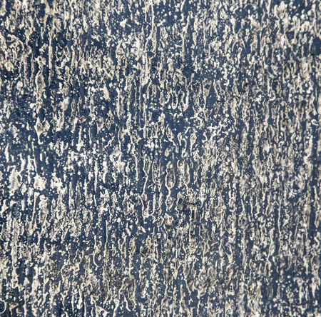 ruberoid: Background of the roofing material with the resin. texture