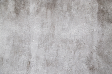 abstract background of a concrete wall