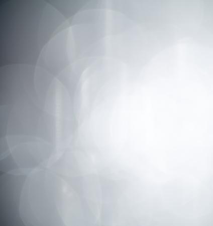 Zusammenfassung Hintergrund des Bokeh Standard-Bild - 25230117