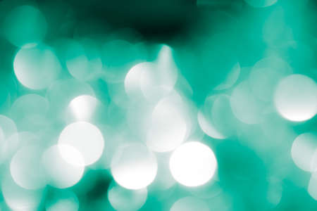 purple abstract background of holiday bokeh photo