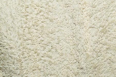 tissu blanc: fond de tissu blanc Banque d'images