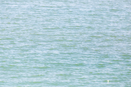 luz natural: hermoso fondo de la superficie del agua