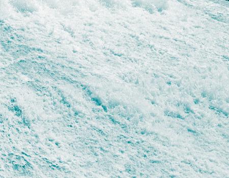 implacable: fond de temp�te de l'eau