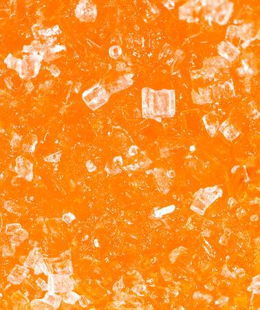 sugar candy: sugar candy. close-up Stock Photo