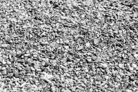 gravel: Gravel