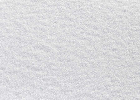 fluffy: fondo de blanco nieve esponjosa Foto de archivo