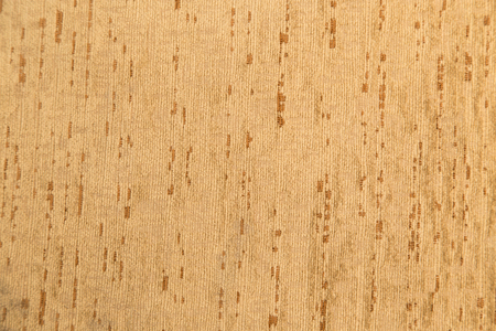 fibra: Background of fabric material Stock Photo