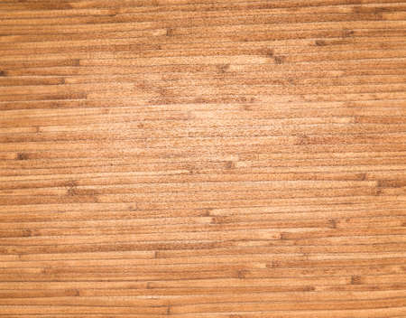 ligneous: background wooden parquet