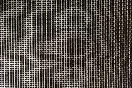 malla metalica: resumen de antecedentes de malla metálica