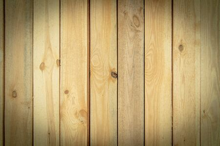 Wooden boards as an abstract background. Texture Stok Fotoğraf