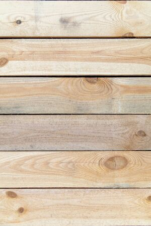 Wooden boards as an abstract background. Texture Stok Fotoğraf - 147579010