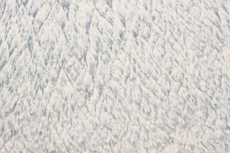 wet sand texture on beach Stock Photo