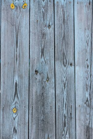 Wood grunge, stained background with space for text or image. Vintage background from grey wooden vertical shabby plank. 版權商用圖片