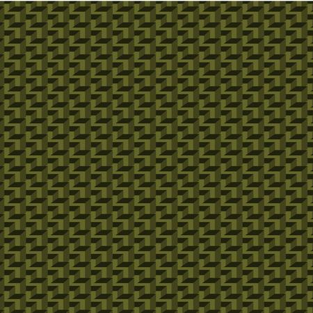 cubic: Cubic background 3d