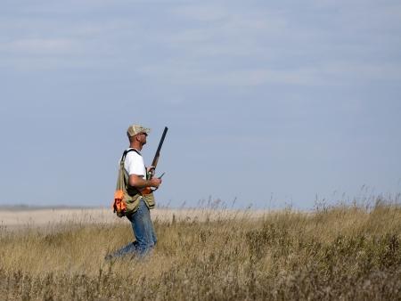 Bird Hunting photo