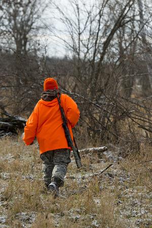 deer hunter: Deer Hunter