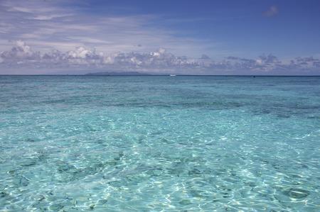 oceania: Fiji Islands, Oceania, Australasian