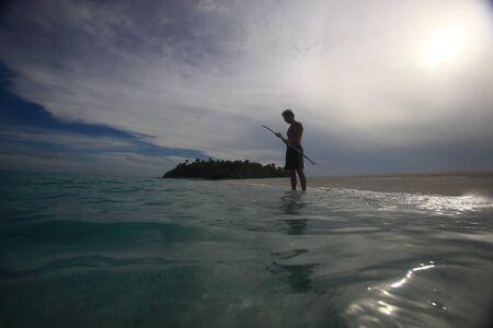 oceania: Fiji Islands, Oceania