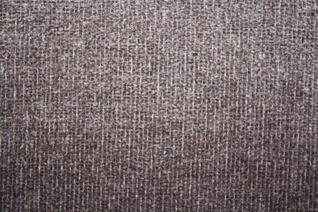 plush: Brown plush background