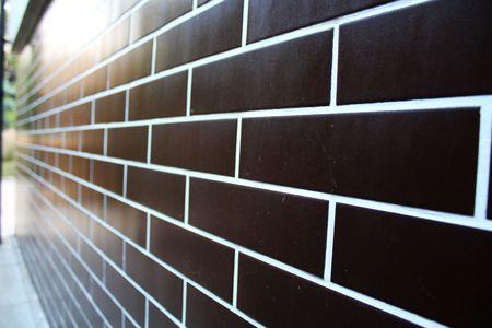 clinker: Clinker tiles