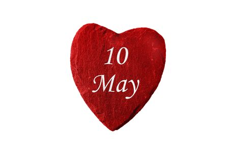 mothering: 10 May Mothers Day