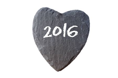 turn of the year: all the best for 2016