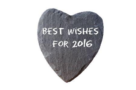 2016 년을 기원합니다.