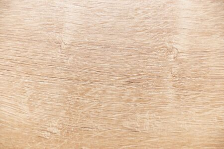 wood surface: Wood Surface