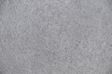 reconstruct: Marble Surface
