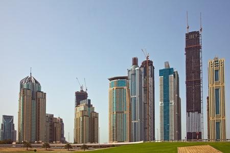 Dubai United Arab Emirates