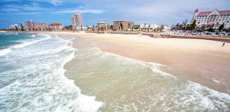 beachfront: Beachfront Port Elizabeth