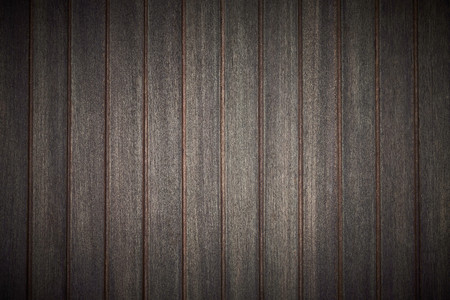 Old worn wooden wall background texture