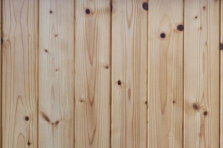 Wooden wall ceiling background texture Banco de Imagens