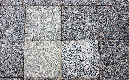 Concrete Paving Slab