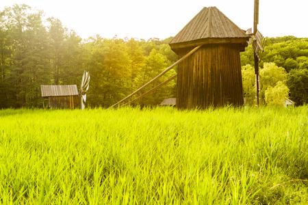 turismo ecologico: Astra Folk Tradicional Museo de la Civilización, Sibiu Editorial