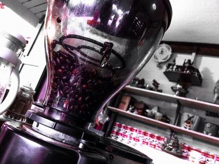 coffeebreak: Coffeebreak