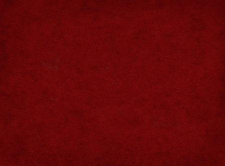 A textured, dark red background with a subtle vignette. Stock Photo - 10032630