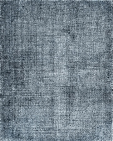 Ein Jahrgang Buchumschlag Hintergrund, mit einem dunklen Bildschirm Muster. Standard-Bild
