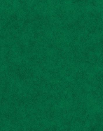 Een geweven groene papier achtergrond. Stockfoto
