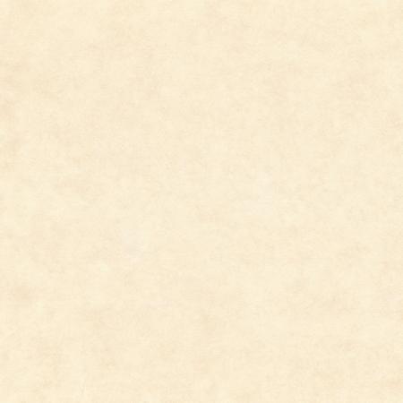 Een warme geluid, off-white paper achtergrond met een fijne textuur wervelende draad textuur zichtbaar op 100 procent Stockfoto - 20299917