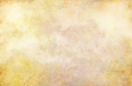 overlaying: An abstraction of clouds and fog overlaying a grunge paper background.  Image has a pleasing grain texture at 100 percent.
