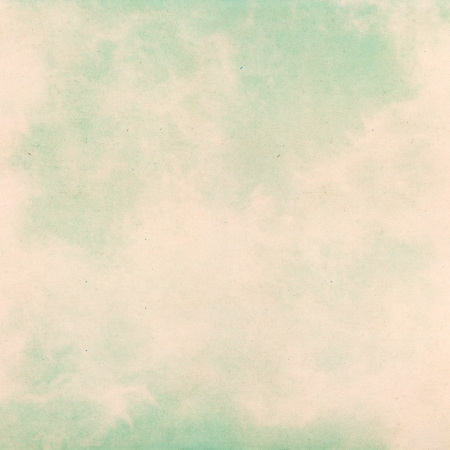 rendition: An abstract rendition of fog, mist, and clouds on a vintage paper background.  Image has a pleasing grain texture when viewed at 100 percent.