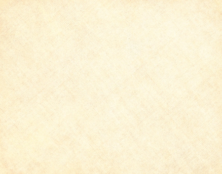 grains: An old cloth book cover with a beige diagonal crosshatch screen pattern and grunge stains.