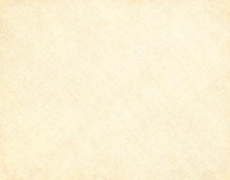 tekstura: Stare pokrycie książki szmatką z beżowym ukośnym przekątnym ekranu i grunge plamy. Zdjęcie Seryjne