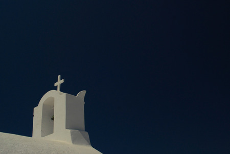 typical: typical Santorini