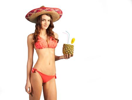 young-tropic-girls-chubby-nude-wonen-selfies
