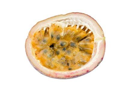 grenadilla: Passion fruit LANG_EVOIMAGES