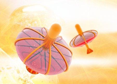 Nanoparticle drug delivery,artwork