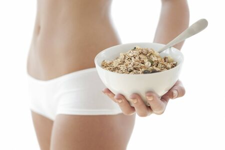 Healthy diet LANG_EVOIMAGES