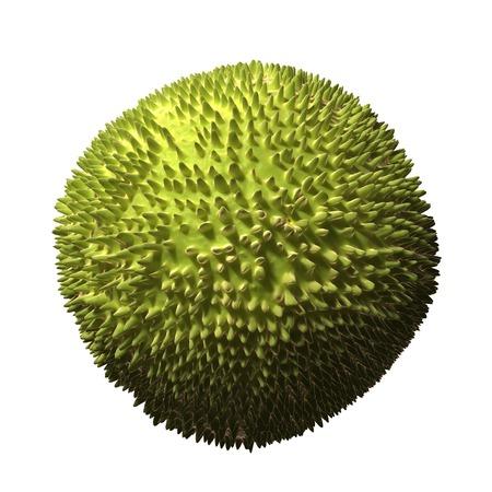rubella: Rubella virus,artwork LANG_EVOIMAGES